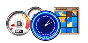 Windows 7 Gadgets.jpg