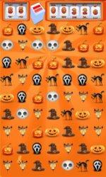 BeSpooked - Halloween - Windows Phone 7 App .jpg