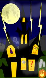 Critter Cards - Halloween - Windows Phone 7 App .png