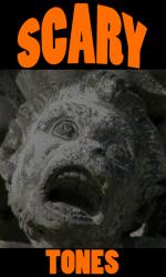 Scary Tones - Halloween - Windows Phone 7 App .png