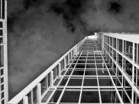 Head in the Clouds - Windows 7 Wallpaper - Screenshot.jpg