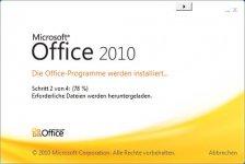 02_OfficeStarter_02.jpg