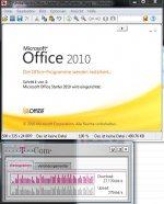 06_OfficeStarter_06_Nachladen der Komponenten aus dem Netz.jpg