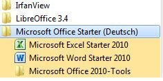 07_OfficeStarter_07.jpg