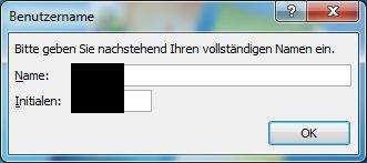 09_OfficeStarter_09a.jpg