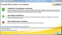 11_OfficeStarter_11.jpg