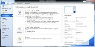 13_OfficeStarter_13.jpg