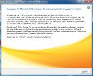 15_OfficeStarter_15.jpg