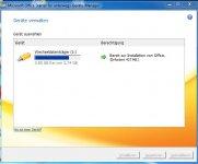 19_OfficeStarter_17a.jpg