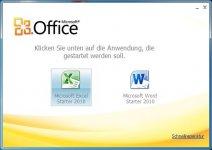 OfficeStarter_22_USB.jpg