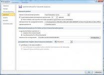 OfficeStarter_27_USB.jpg