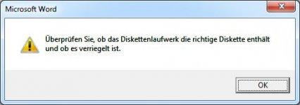 OfficeStarter_28_USB.jpg