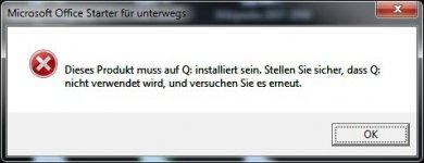 OfficeStarter_31_USB.jpg