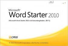 OfficeStarter_32_USB auf anderen Rechner.jpg