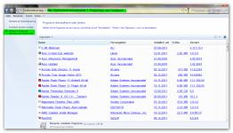 Snap_2011.12.13_20h11m11s_002_Programme und Funktionen.png