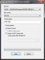 20111220 HPUSBFW_v2.2.3.exe.jpg