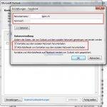 outlook_connector_01_1.jpg