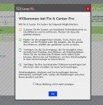 fixitcenter_pro_00.jpg
