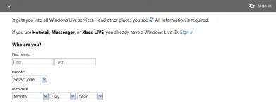 windows_live_,metro_1.png
