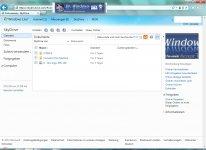 SkyDrive-Windows-Live.jpg