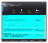Snap_2012.05.11_19h15m18s_003_Tweak Me- 1-2-0-7 - -Windows 7-.png