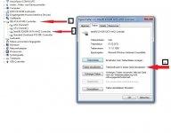 71660d1342471198-interne-festplatte-entfernbares-medium-erkannt-anleitung1.jpg