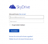 skydrive anmeldung.PNG
