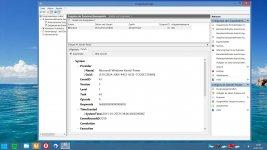 screenshot7s7el2.jpg