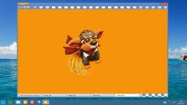 screenshot102eek6.jpg
