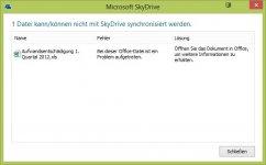 skydrive_sync_1.jpg