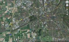 Göttingen 2.jpg