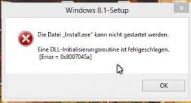 Win 8.1 Setup Fehler.jpg