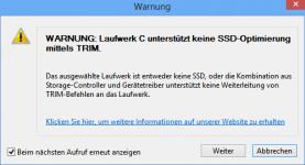 1_ActiveWindow.png