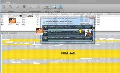 Bild 5 TRIM unter Win 7.JPG