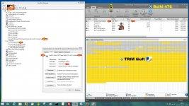 TRIM Läuft Version  17 0 467 1.jpg