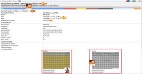TRIM Läuft Version  17 0 467 2.JPG