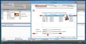 Auto Optimieren und Defrag 3.JPG