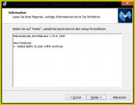 mbam Setup 4 Installationsinformationen.png
