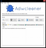 AdwCleaner 3 Auswertung.png