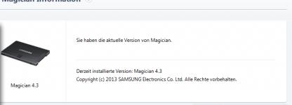 Samsung Magician 43.png