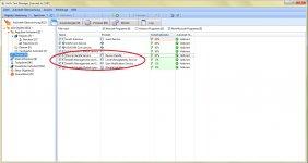 Antivir Task Manager.jpg