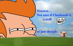 Sheeple-Paint1_1.jpg