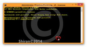 Administrator- Eingabeaufforderung - sfc  -scannow_2014.04.25.png