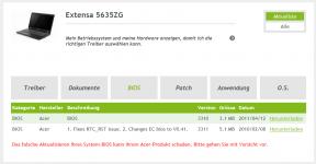 Screenshot 2014-06-12 01.08.32.png