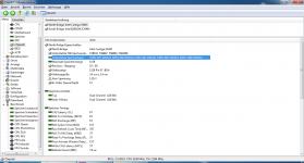 Screenshot 2014-06-14 21.13.03.png