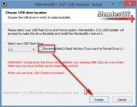 Memtest86+_USBTool.JPG
