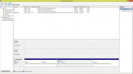 Screenshot 2014-08-17 18.58.13.png