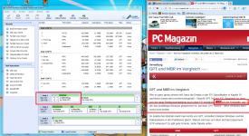 Ponderosa versus PC Mag.png
