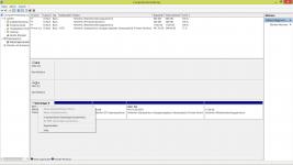 Screenshot 2014-08-18 19.06.05.png