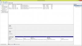 Screenshot 2014-08-18 22.13.31.png